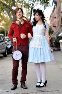 halloween ideas for couples halloween costumes ideas 2014 for couples