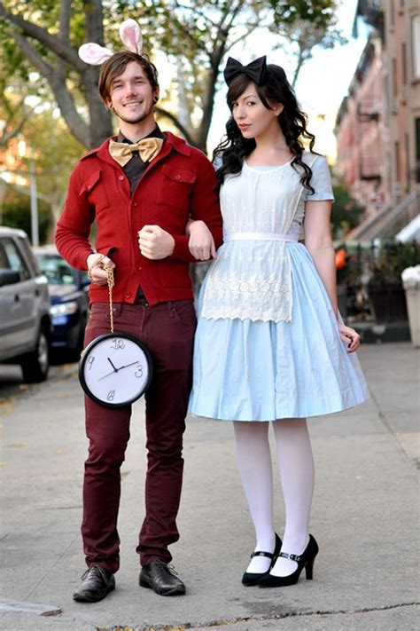 ideas for couples costumes ideas 2014 for couples