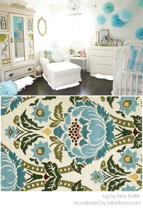 church nursery rugs butler rug at home in a vintage baby nursery babyfloors for the home