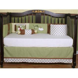 Sears Crib Bedding Geenny Froggy Froggie 13pcs Crib Bedding Set Baby Bedding Bedding Sets Collections