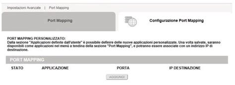 porte per utorrent come aprire le porte router per utorrent salvatore