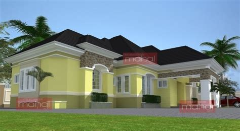 awesome pictures house designs in nigeria sles