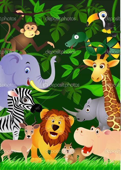 safari cartoon putting it all together siobhan baxter