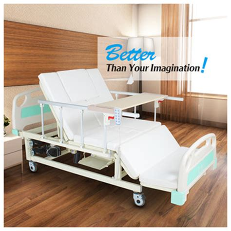 trade assurance adjustable home electric hospital beds buy asjustable hospital beds home