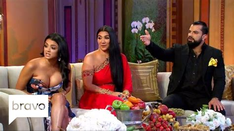 jessica shahs of sunset plastic surgery did jessica from shahs of sunset get plastic surgery the