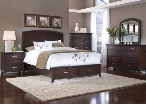 paint sles for bedrooms best paint colors for master bedroom bedroom at real estate