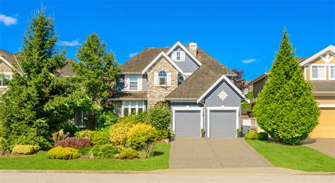 sell house today sell your house now clarity real estate solutions