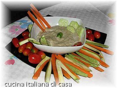 antipasti cucina greca melitzanosalata salsa di melanzane greca ricette di cucina