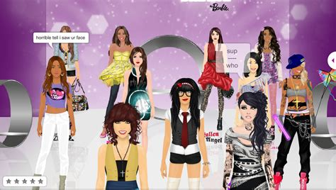 design your own home dress up games games like oh my dollz virtual worlds for teens