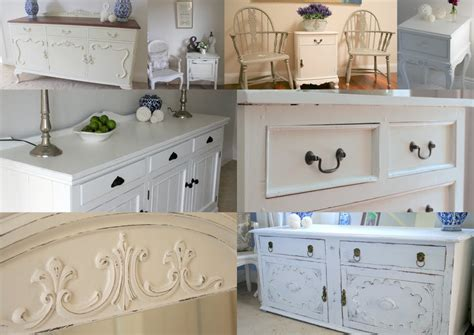 White Painted Bedroom Furniture Sale by Lilyfield My Guide To Choosing Paint For Furniture