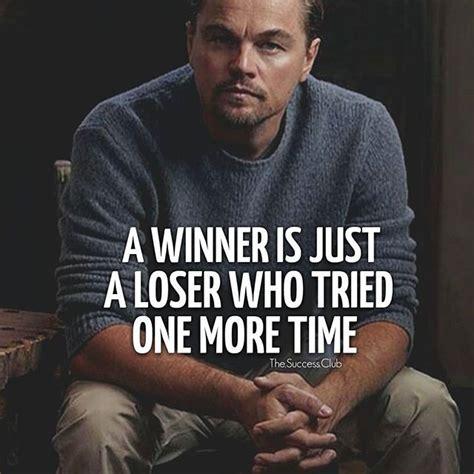born loser definition best 25 achievement quotes ideas on pinterest achieving