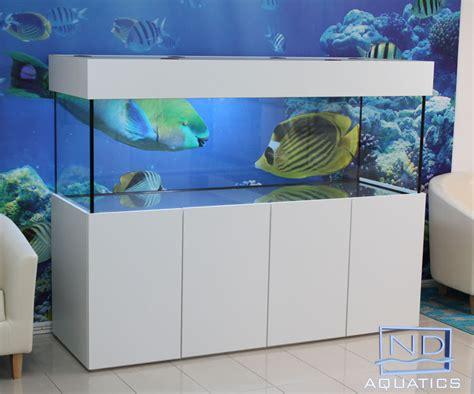 aquarium design uk 72 x 24 x 18 tropical aquarium cabinet aquarium