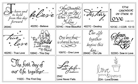 quotes to put on bridal shower favors personalized wedding napkins 50 pcs personalized