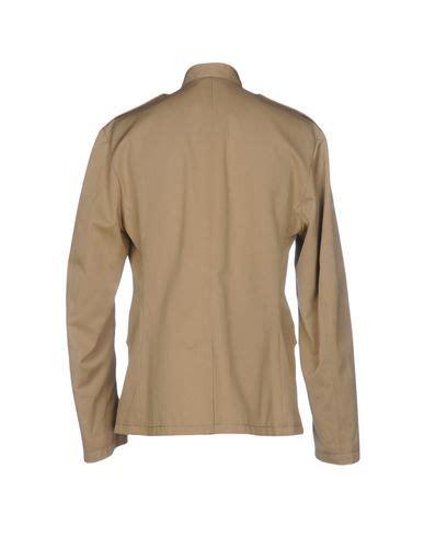 3 1 Phillip Lim Jacket 3 1 phillip lim jacket