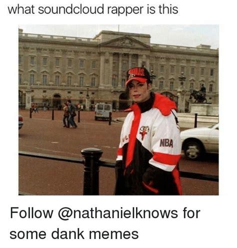 What Is Dank Memes - 25 best memes about some dank some dank memes