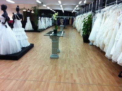 tiendas en milwaukee wi vestidos vestidos de novia baratos factory bodaplanea