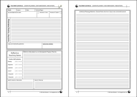 best photos of work plan template quarterly annual work