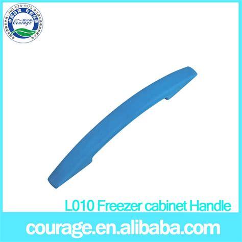 alibaba seller l010 china alibaba supplier cheap abs deep freezer knob