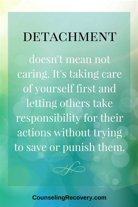 first light home care dothan al 25 best ideas about for life on pinterest inspirational