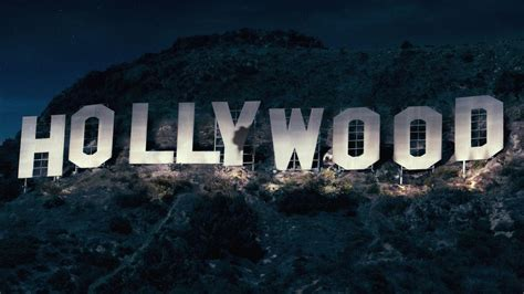 classic hollywood wallpaper hollywood sign wallpapers wallpaper cave