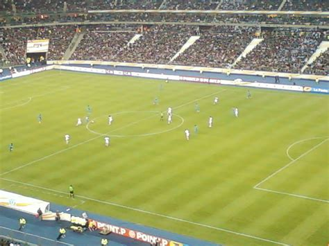 coupe de la ligue fran 231 aise de football 2011 2012 wikip 233 dia