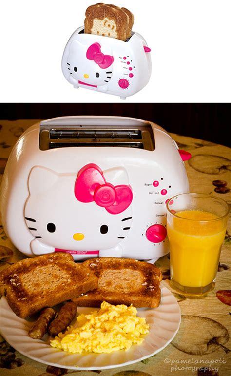 Toaster Hello image gallery hello toaster