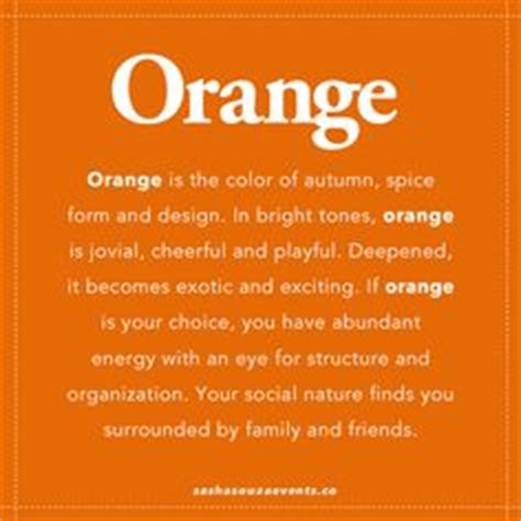 orange color meaning 1000 images about orange on pinterest orange door