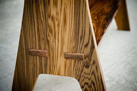 nantucket bench  sinker cypress  jeffreaux