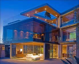 modern glass house plans modern contemporary dream home sale seattle modern house plans designs 2014