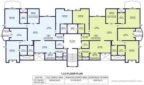 five bedroom flat plan 2 bedroom apartment floor plan memes