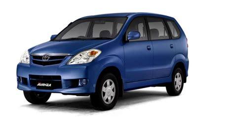 2016 Toyota Avanza 1 3 G Wagon spesifikasi harga toyota avanza veloz 2014 kredit discount