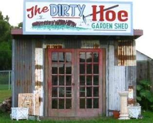 Garden Shed Names 11 funniest real business names edition 11 points