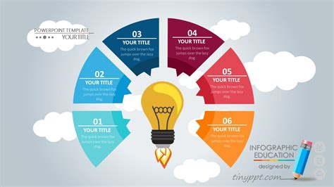 animated powerpoint templates free animated powerpoint templates timeline templates
