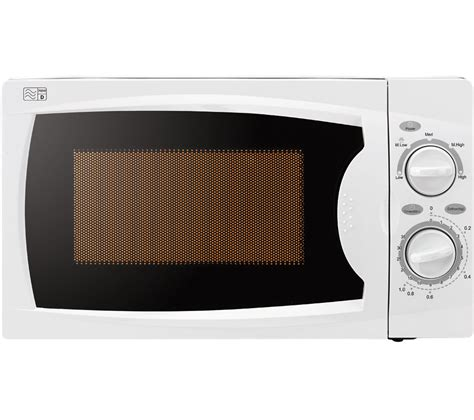 Microwave Cooker buy essentials c17mw14 microwave white m cuisine