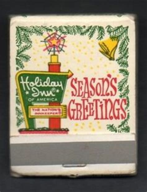 haircut coupons la crosse wi 1000 images about christmas the way it used to be on