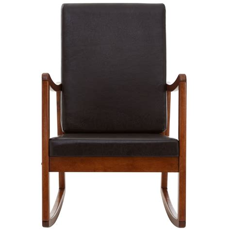 Relax Rocking Chair Relax Rocking Chair Contemporary Lounge Furniture