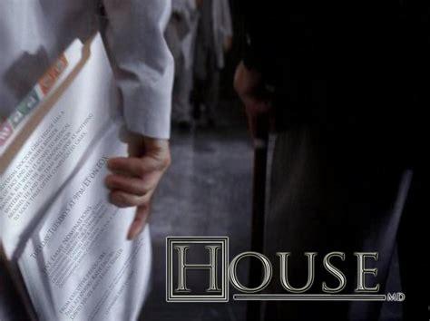 dr house actor 191 hay un dr house en su cabeza taringa