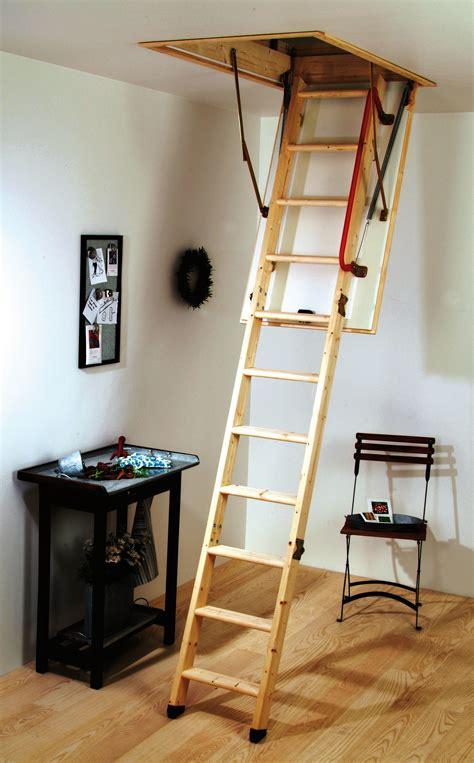 attic stairs pull  pole attic ideas