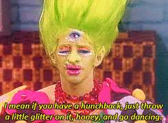 party monsters remembering macaulay culkin as michael alig canvas view party monster gif tumblr