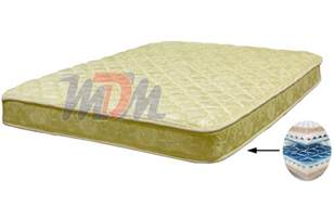 Sofa Bed With Mattress Replacement Mattress For Bed