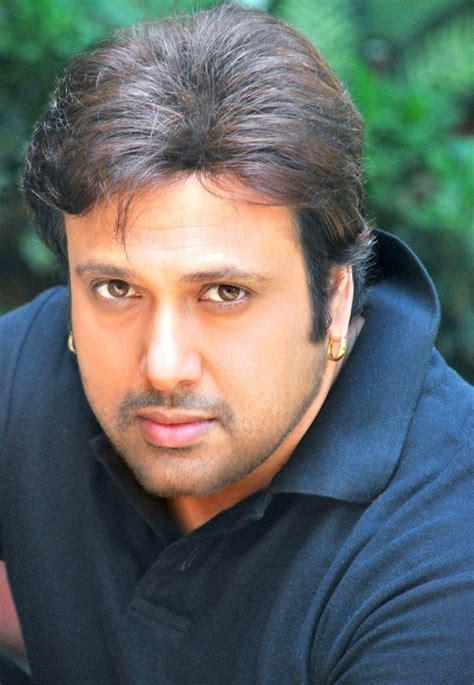 actor govinda all movie list govinda