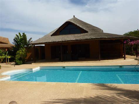 gaziniere but 2448 la villa de villa dans residence priv homelidays
