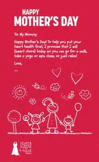 mothers day greetings quotes for quotesgram