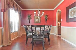 Dining Room Color Schemes by Formal Dining Room Color Schemes Images