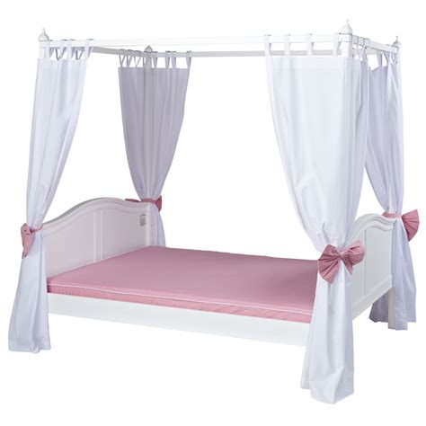 poster bed drapes goldilocks poster bed with curtains rosenberryrooms com