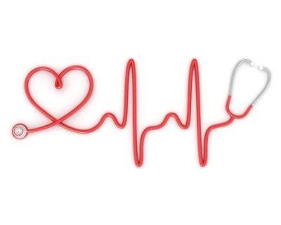 hipertensi 243 n arterial revista buena salud revista