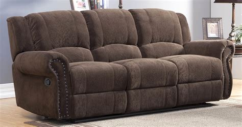 best reclining sofas sofas best reclining sofas ideas reclining fabric sofas