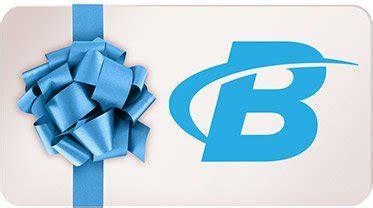 Bodybuilding Gift Card - bodybuilding gift certificate lamoureph blog