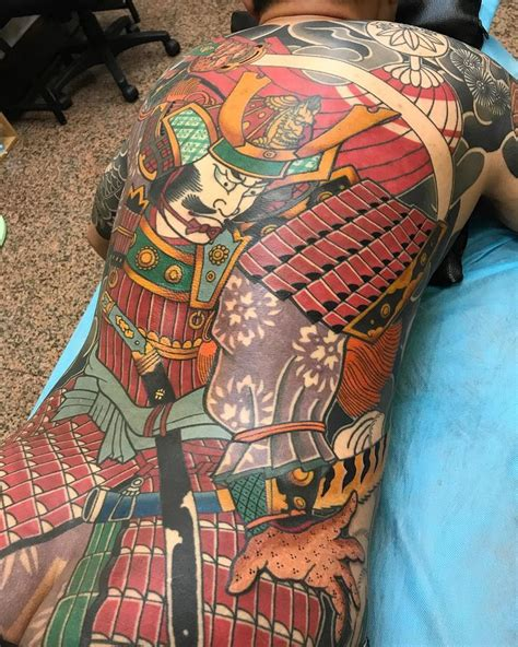 yokai tattoo the 25 best traditional japanese yokai ideas on
