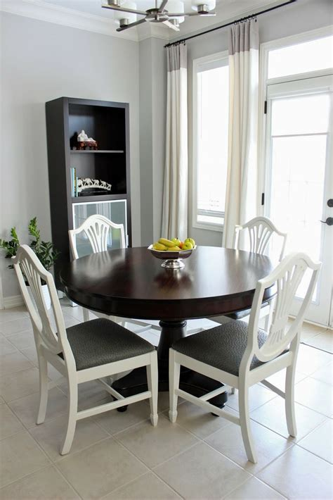 upcycled dining room chairs 27 best images about kitchen on kitchen dining